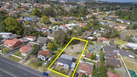 Development / Land commercial property for sale at 16 Hillsborough Road Charlestown NSW 2290
