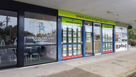 Shop & Retail commercial property sold at 658 David Low Way Pacific Paradise QLD 4564