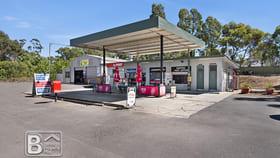 Shop & Retail commercial property sold at 709 - 711 McIvor Highway Junortoun VIC 3551