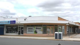 Shop & Retail commercial property for sale at Shop 1-6/13 Bank Street Cobram VIC 3644