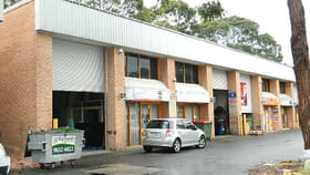 Industrial / Warehouse commercial property for sale at Fairfield NSW 2165