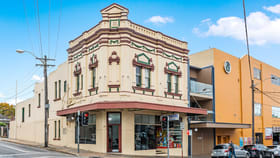 Other commercial property sold at 13-15 Charlotte Street Ashfield NSW 2131