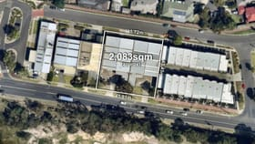 Development / Land commercial property sold at 124-130 White Street Mordialloc VIC 3195