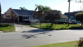 Offices commercial property for sale at 4-6 Kembla Way Willetton WA 6155