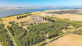 Rural / Farming commercial property sold at Lot 488 Randell Road Hindmarsh Island SA 5214