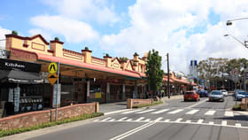 Shop & Retail commercial property for sale at Railway Parade Kogarah NSW 2217