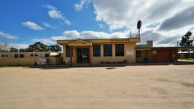 Hotel / Leisure commercial property for sale at Lot 1 Sturt Highway Collingullie NSW 2650