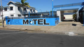 Hotel, Motel, Pub & Leisure commercial property for sale at 26 GLADY STREET Innisfail QLD 4860