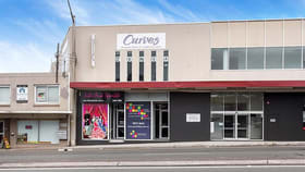 Offices commercial property for sale at Lot 17-18/293-299 Pennant Hills Road Thornleigh NSW 2120