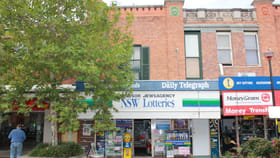 Shop & Retail commercial property for sale at 162 George Street Windsor NSW 2756