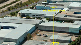 Offices commercial property sold at 7/140 Millaroo Drive Helensvale QLD 4212