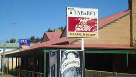 Hotel / Leisure commercial property for sale at 3313-3315 Epping Kilmore Road Wandong VIC 3758