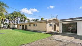 Medical / Consulting commercial property sold at Lot 4 Saleyard Road Gatton QLD 4343