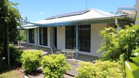 Rural / Farming commercial property sold at 531 Bulga Road Wingham NSW 2429
