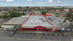 Offices commercial property for sale at Epping VIC 3076