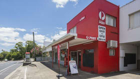 Shop & Retail commercial property for sale at Lismore He/424 Ballina Rd Lismore Heights NSW 2480
