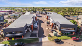 Offices commercial property for sale at 5 McCourt Road - Offices/Showrooms Yarrawonga NT 0830