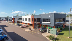 Offices commercial property for lease at 5 McCourt Road - Showrooms Yarrawonga NT 0830