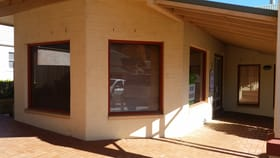 Offices commercial property sold at 5/11-13 Bundaroo Street Bowral NSW 2576