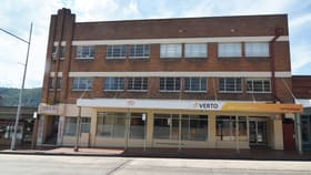 Offices commercial property for sale at 84-88 Main Street Lithgow NSW 2790