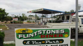 Shop & Retail commercial property for sale at Hughenden QLD 4821