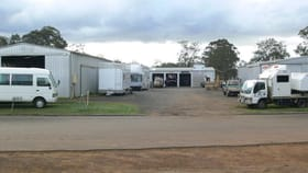 Shop & Retail commercial property for sale at Lot 3 Peters Street Esk QLD 4312