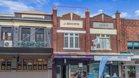 Shop & Retail commercial property sold at 183 Maitland Road Mayfield NSW 2304