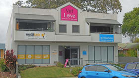 Offices commercial property for sale at 122 Tamar Street Ballina NSW 2478