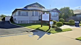 Offices commercial property sold at 53 Watson Street Bundaberg South QLD 4670