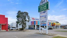 Showrooms / Bulky Goods commercial property for sale at 7/211 BANNISTER RD Canning Vale WA 6155