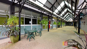 Shop & Retail commercial property sold at 1-6/18 Butler Street Tully QLD 4854
