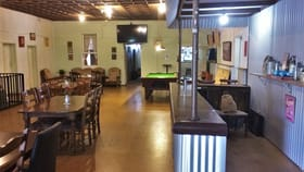 Hotel, Motel, Pub & Leisure commercial property for sale at 33 Brookong Street Lockhart NSW 2656