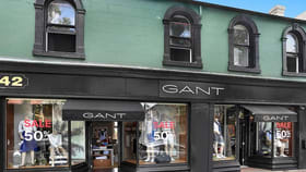 Shop & Retail commercial property sold at 42-44 Queen Stret Woollahra NSW 2025