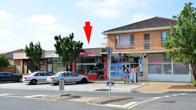 Shop & Retail commercial property sold at 287b Glengala Road Sunshine West VIC 3020