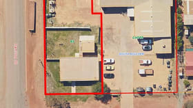 Factory, Warehouse & Industrial commercial property sold at 83 Oroya Street South Boulder WA 6432
