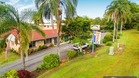 Hotel, Motel, Pub & Leisure commercial property sold at 3 James Road Goonellabah NSW 2480