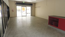Shop & Retail commercial property for lease at 2/116-120 River Hills Road Eagleby QLD 4207