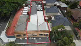 Development / Land commercial property sold at 44-46 Birdwood Street Box Hill South VIC 3128