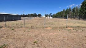 Other commercial property for sale at 96 Harpin Street East Bendigo VIC 3550