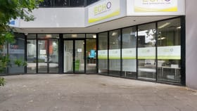 Offices commercial property sold at 1B/5 Cook  Drive Pakenham VIC 3810