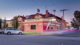 Other commercial property for sale at 89 Game Street Merbein VIC 3505