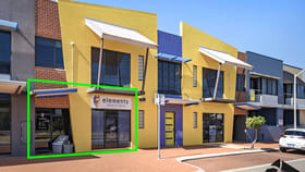 Other commercial property sold at 4/11 Wiebbe Hayes Lane Geraldton WA 6530