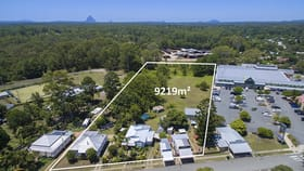 Development / Land commercial property for sale at 65-69 Archer Street Woodford QLD 4514
