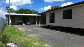 Offices commercial property for sale at 61 Hawthorne Street Roma QLD 4455