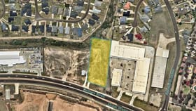 Development / Land commercial property for sale at 226 Sydney Road Kelso NSW 2795