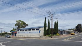 Medical / Consulting commercial property sold at 21 Oxford Terrace Port Lincoln SA 5606