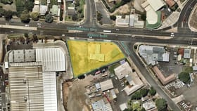 Factory, Warehouse & Industrial commercial property sold at 29-35 Sydney Road Kelso NSW 2795