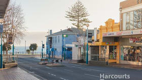 Parking / Car Space commercial property for sale at 7-9 Wilson Street Burnie TAS 7320