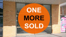Shop & Retail commercial property sold at 5/5 Clyde  Street Kempsey NSW 2440