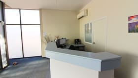 Offices commercial property sold at 1 Miles St Mount Isa QLD 4825
